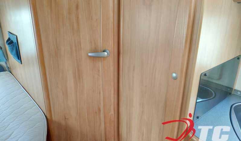 Adria Izola 687 Sp Camper  Motorhome Usato - foto 15