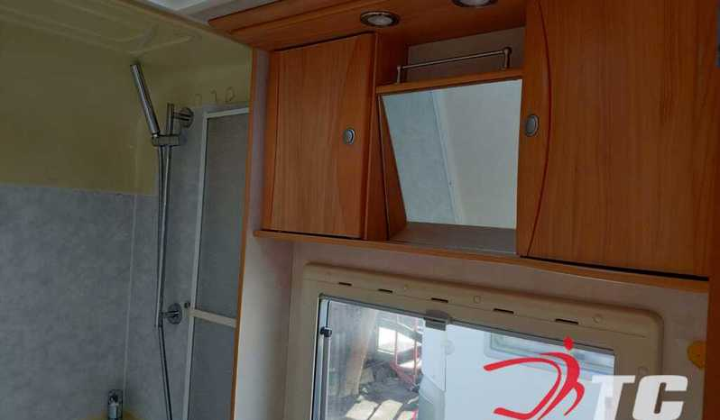Adria Izola 687 Sp Camper  Motorhome Usato - foto 18