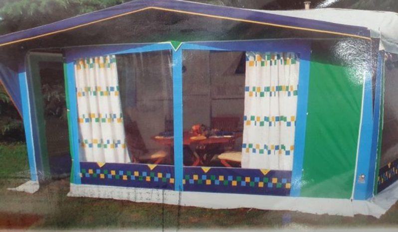 Roller Team Cucinino Per Tenda Veranda Nova Camper  Altro Nuovo - foto 1