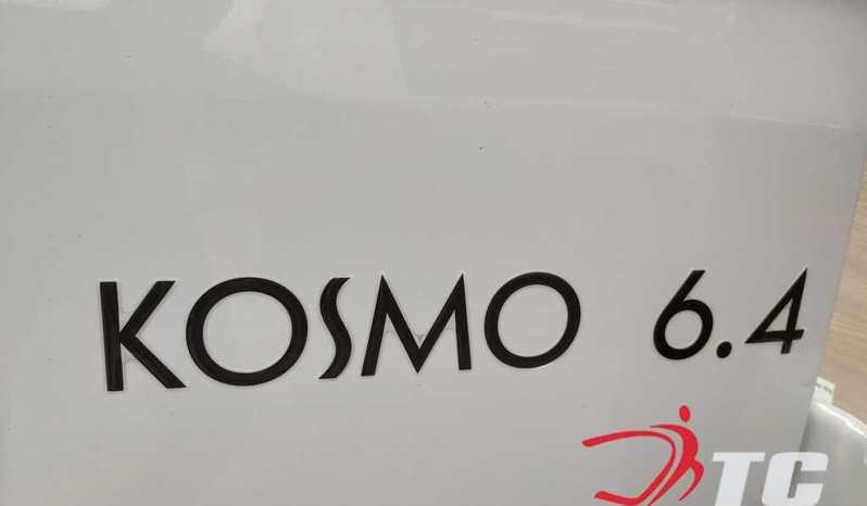 Laika Kosmo Campervan Kosmo Camper Van 6.4 Camper  Puro Usato - foto 5