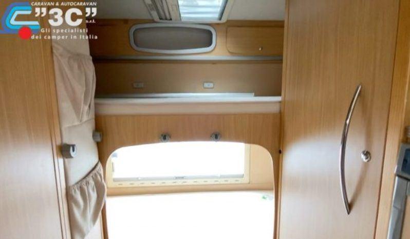 Arca Camper M 720 Glt Camper  Puro Usato - foto 21