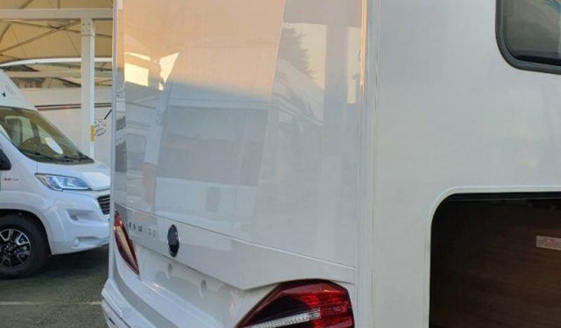 Knaus Van Ti  550 Mf -vansation-  Semint. Ultra Compatto Camper  Parzialmente Integrato Nuovo - foto 25