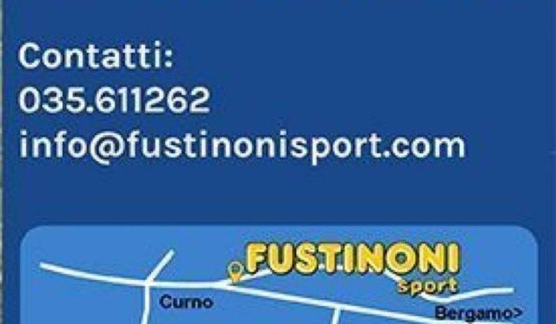 500qdksportsilverselectioncaravan2021 Camper  Roulotte Nuovo - foto 15
