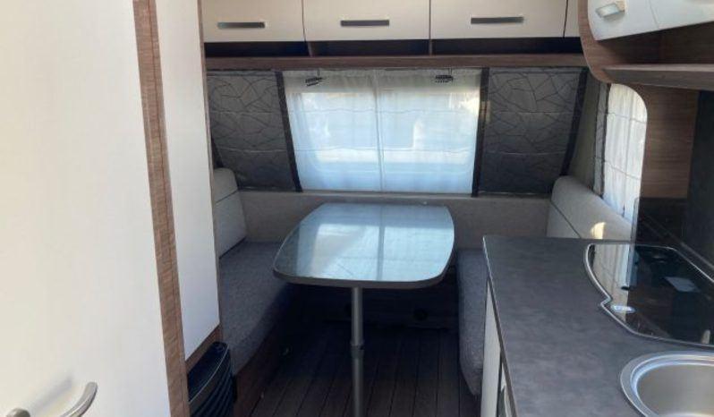 Caravannuovasport400lksilverselection4p Camper  Roulotte Nuovo - foto 8