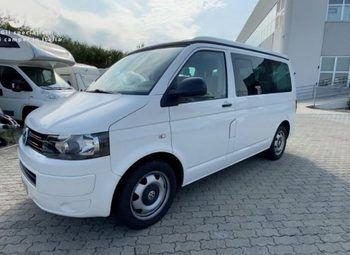 Volkswagen Multivan Soffietto Camper  Puro Usato