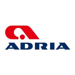 Marca Camper ADRIA Italia