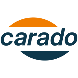 Marca Camper CARADO GmbH