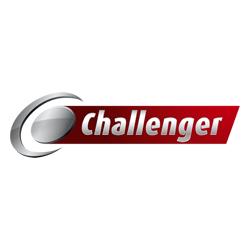 Marca Camper CHALLENGER