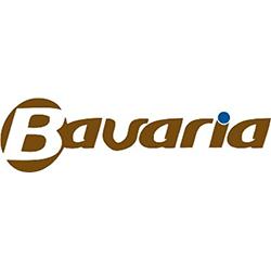 Marca Camper BAVARIA-CAMP