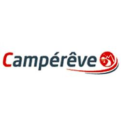 Marca Camper CAMPEREVE