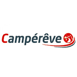 CAMPEREVE
