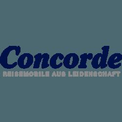 Marca Camper CONCORDE