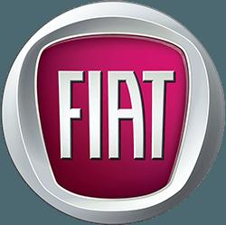Marca Camper FIAT