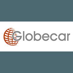 Marca Camper GLOBECAR