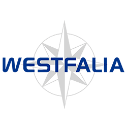Marca Camper WESTFALIA