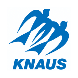 Marca Camper KNAUS