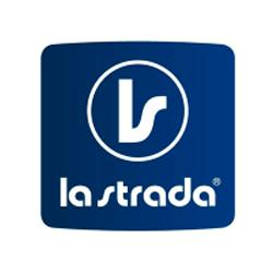 Marca Camper LA STRADA