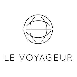 Listino Camper Nuovo Le Voyageur