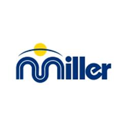 Marca Camper MILLER