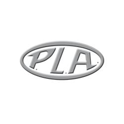 P.L.A.