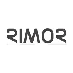RIMOR
