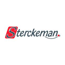STERCKEMAN