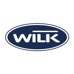 Marca Camper WILK