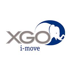 Marca Camper XGO